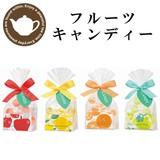 ■2016SS 新作■ フルーツ キャンディー
