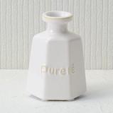 【フラワーベース】ピュルテボトル
