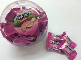 PinkPieチョコレート&ビスケット(250g) 【ご家族で】