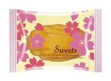 焼菓子袋 桜 100枚