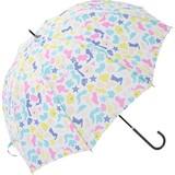 Umbrella Stick Umbrella Color Mix Slim