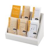 【ミニ封筒】Fujitsuboミニ封筒 セット 5種類各5パック