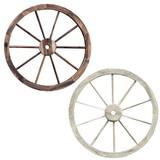 車輪トレリス WT-80 ディスプレイ