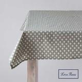 Tablecloth Tablecloth