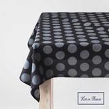 Tablecloth Tablecloth Dot
