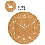 【創業祭セール!】【電波時計】