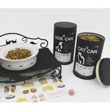 【ネコ/CAT(猫)】ペット フード缶  【イヌ/DOG(犬)】【PET】