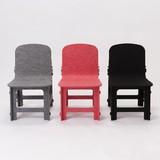 【直送可】RK - Chair キッズチェア