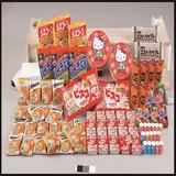 夢のお菓子あれこれプレゼント 42-75