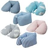 ≪冷感素材≫Marvelous Cool Neo 抱き枕
