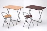 【直送可】テーブル&チェアセット