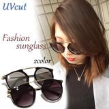 ★新作★丸型レンズのライダー風デザインUVカットサングラス★サングラス149★