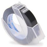 DM0903Bダイモ グロッシーテープ ブラック