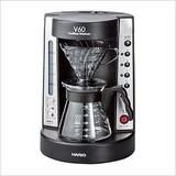 HARIO(ハリオ) V60 珈琲王コーヒーメーカー EVCM-5TB
