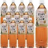 【食品 韓国 飲料】とうもろこしのひげ茶 1500ml×12本 CT-1500C