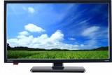 SANSUI 20型ハイビジョン液晶テレビ