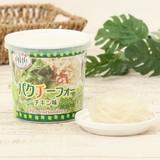 パクチーフォー【カップ麺】