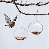【eva-solo】Bird feeder バードフィーダー2pc