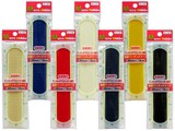Easy Tape One touch Tape Adhesive