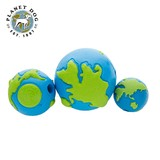 【Planet Dog】 オービー・タフボール/ブルー