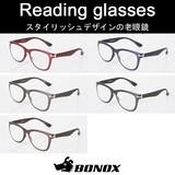 ■2016SS 新作■ READING GLASSES