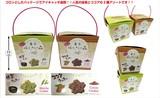 「お菓子」東京咲くさくの森2種アソート(クッキー)