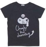 【サンリオ】大人婦人Tシャツ