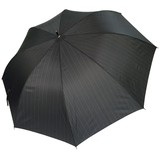 ≪NEW ARRIVAL≫ 【紳士雨傘】長傘65cm ストライプJP