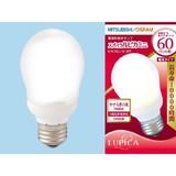電球形蛍光ランプ60W形電球タイプ(A形) EFA15EL12SPF
