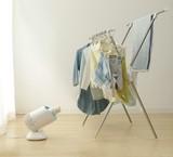 【衣類乾燥機 サーキュレーター】衣類乾燥機 IK-C300