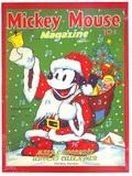 【再掲載】【2016クリスマス先行受注】【ミッキーマウス】 アドベントカレンダー