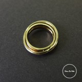 Point Reduction Ring Ring