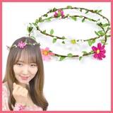 HN6568-6569花かんむり