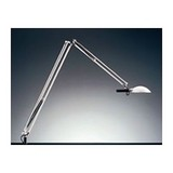 Z-LIGHT(アームライト/ブラック)白熱灯タイプ