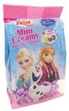 チョコレートバッグ(フィギュア入り) アナと雪の女王