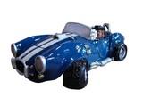 Bang Bang Car(sports car)【35119】