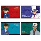 【名探偵コナン】ポストカード