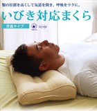 Pillow Pillow Height Adjustment Possible Prevention Pillow