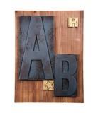 Type Board【31032】