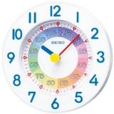 訳あり特価!SEIKO CLOCK (セイコークロック) 掛置兼用時計  KX619W
