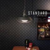 シーリングライト STANDARD