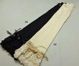 【2色展開】UVロング手袋マドモアゼルローズ