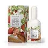RUDY Italian Fruits Series ルディ イタリアンフルーツ Eau De Toilette オードトワレ Cocoa Strawberry