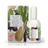 RUDY Italian Fruits Series ルディ イタリアンフルーツ Eau De Toilette オードトワレ Wild Fig