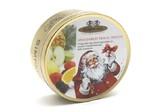 ★先行受注・クリスマス2017★【  SIMPKINS/シンプキン 】サンタクロース缶 (Mix Fruit)