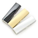 【オイルもガスも不要!次世代のライター】USBターボライター/喫煙/タバコ/便利/充電/電子
