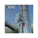 LEDギガライト200W 投光器型