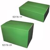 ベースBOX