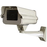 屋外用ダミーカメラ(KOD-610)