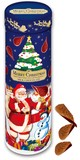 【クリスマス先行商品】【神戸倉庫】XMチョコチップス